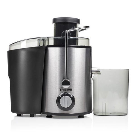 Tristar SC2284 Juicer-Universal Store London™