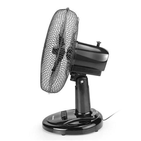Tristar VE5931 Desk Fan-Universal Store London™