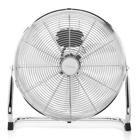 Tristar VE5936 metal fan-Universal Store London™