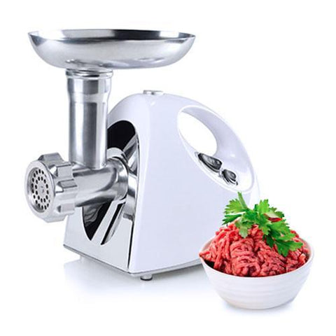 Tristar VM4210 Meat Mincer-Universal Store London™
