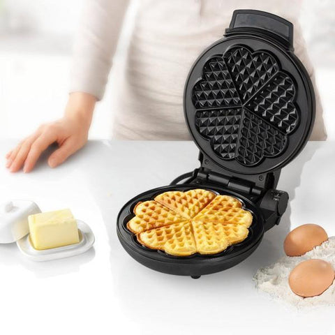 Image of Tristar WF2119 Waffle Maker-Universal Store London™