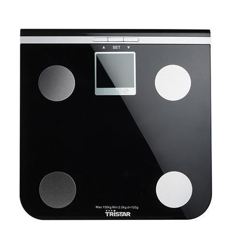 Image of Tristar WG2424 Body Scale-Universal Store London™