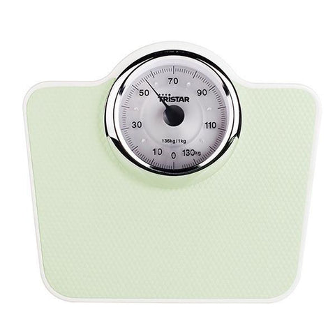 Tristar WG2428 Analogue Scales-Universal Store London™