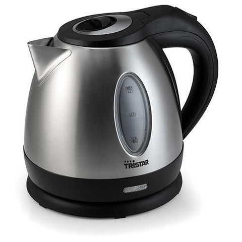 Image of Tristar WK1323 Kettle 1.2L-Universal Store London™