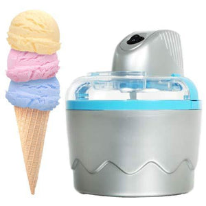Tristar YM2603 Ice Cream Maker-Universal Store London™