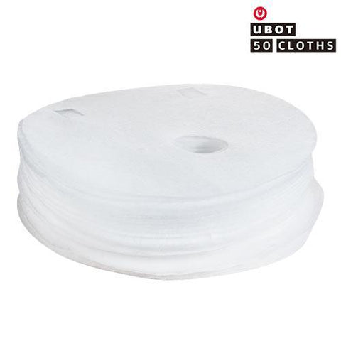 Image of UBOT Mop Replacement Pads-Universal Store London™