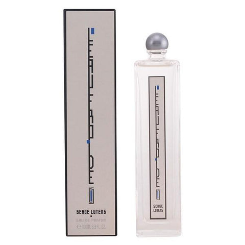 Image of Unisex Perfume L'eau Froide Serge Lutens EDP-Universal Store London™