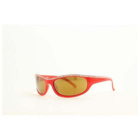 Image of Unisex Sunglasses Bikkembergs BK-51105-Universal Store London™