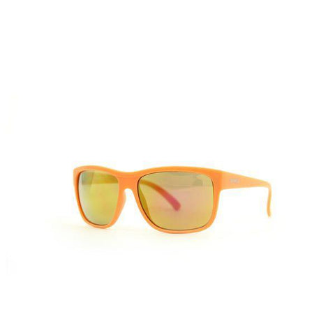 Image of Unisex Sunglasses Bikkembergs BK-65607-Universal Store London™
