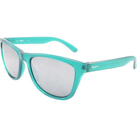 Image of Unisex Sunglasses Pepe Jeans PJ7197C555-Universal Store London™