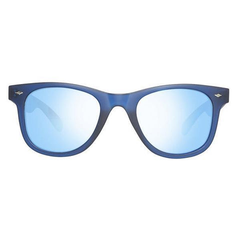 Image of Unisex Sunglasses Polaroid PLD6009/N-S-UJO-Universal Store London™