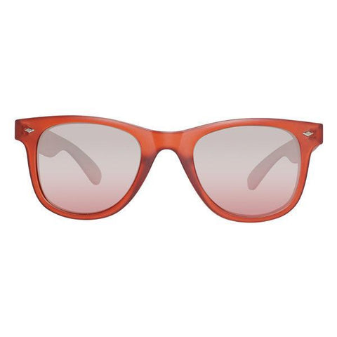 Image of Unisex Sunglasses Polaroid PLD6009/S-S-UIJ-Universal Store London™