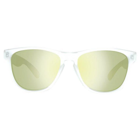 Image of Unisex Sunglasses Polaroid S8443-CX5-Universal Store London™