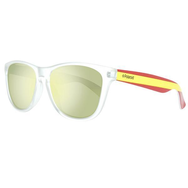 Unisex Sunglasses Polaroid S8443-CX5-Universal Store London™