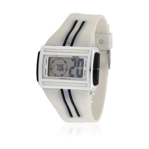 Image of Unisex Watch Cristian Lay 20101 (40 mm)-Universal Store London™