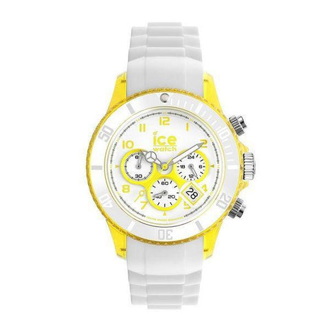Unisex Watch Ice CH.WYW.U.S.13 (38 mm)-Universal Store London™