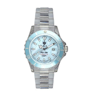 Unisex Watch Ike BR005 (40 mm)-Universal Store London™
