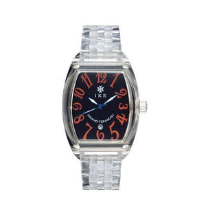 Unisex Watch Ike GTO911 (43 mm)-Universal Store London™