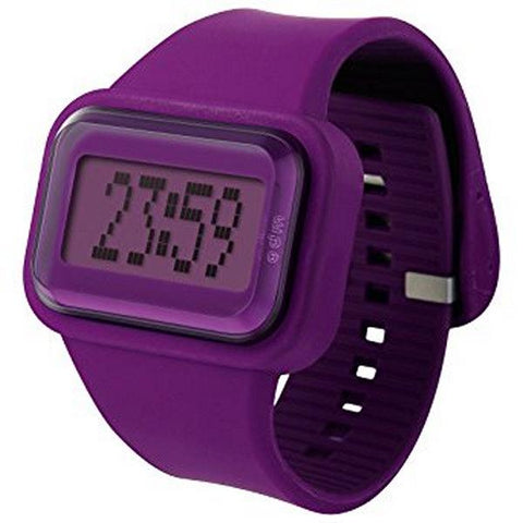 Image of Unisex Watch ODM DD125-5 (45 mm)-Universal Store London™