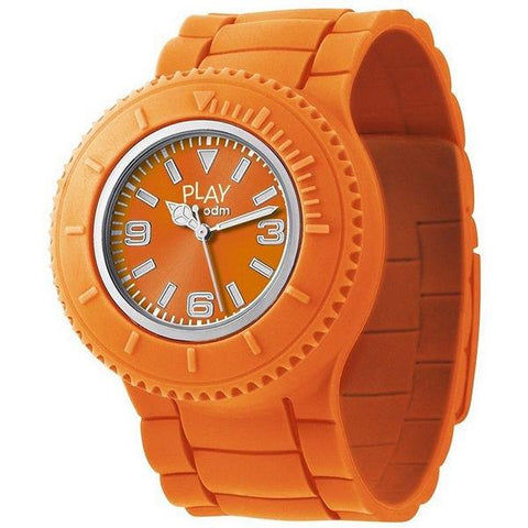 Image of Unisex Watch ODM PP001-06 (45 mm)-Universal Store London™