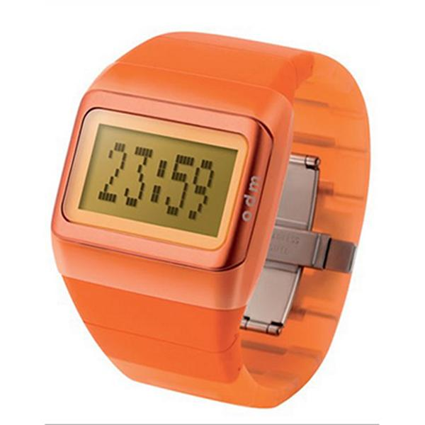 Unisex Watch ODM SDD99B-6 (43 mm)-Universal Store London™