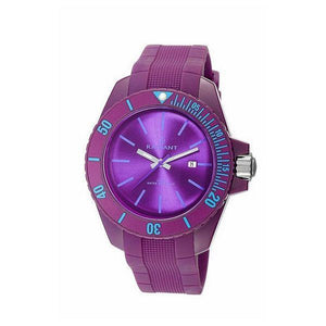 Unisex Watch Radiant RA166603 (49 mm)-Universal Store London™