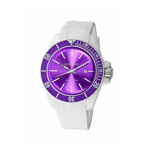 Image of Unisex Watch Radiant RA166606 (49 mm)-Universal Store London™