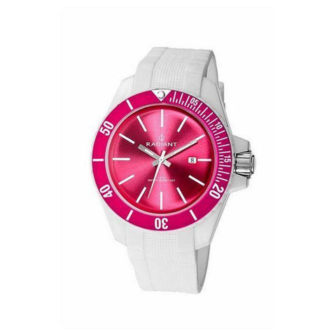 Image of Unisex Watch Radiant RA166607 (49 mm)-Universal Store London™