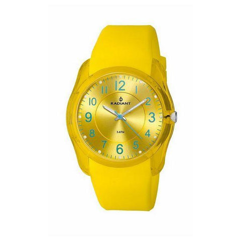Image of Unisex Watch Radiant RA191602 (40 mm)-Universal Store London™