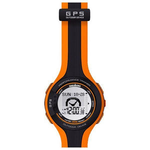 Unisex Watch Sneakers YP1154501 (50 mm)-Universal Store London™