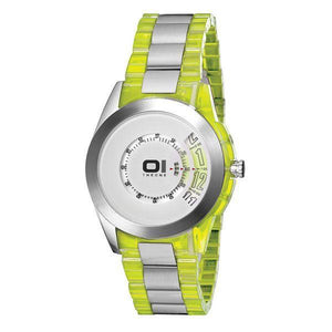 Unisex Watch The One AN08G01 (40 mm)-Universal Store London™