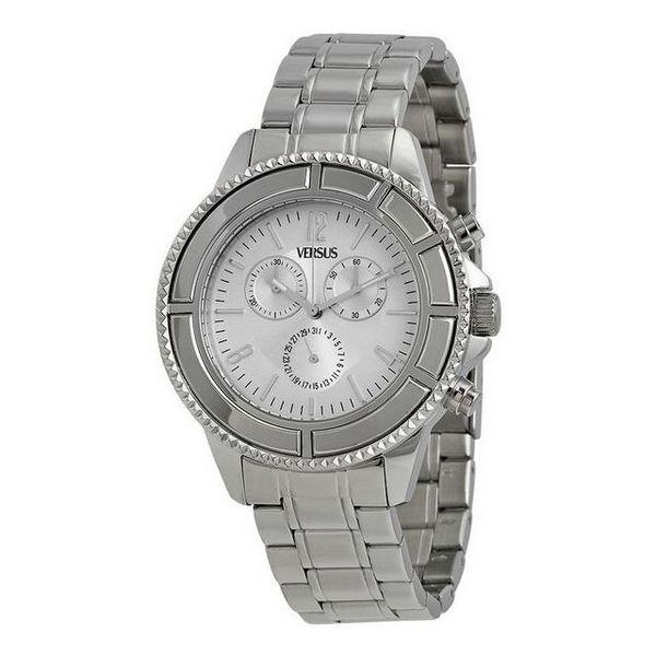 Unisex Watch Versace Versus SGN010013 (42 mm)-Universal Store London™