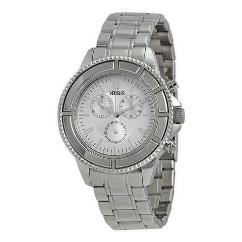 Image of Unisex Watch Versace Versus SGN010013 (42 mm)-Universal Store London™