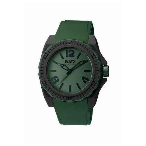 Image of Unisex Watch Watx & Colors RWA1803 (45 mm)-Universal Store London™