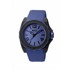 Unisex Watch Watx & Colors RWA1804 (45 mm)-Universal Store London™