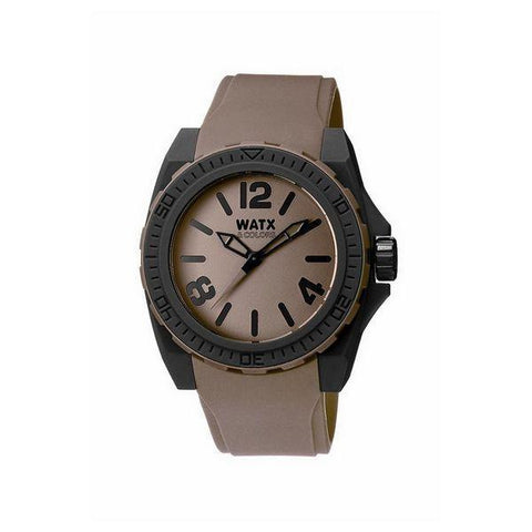 Unisex Watch Watx & Colors RWA1805 (45 mm)-Universal Store London™