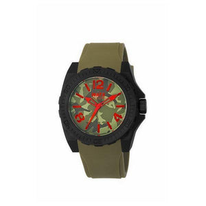 Unisex Watch Watx & Colors RWA1808 (45 mm)-Universal Store London™