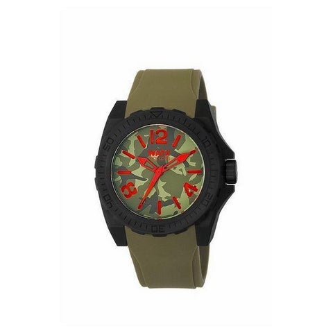 Image of Unisex Watch Watx & Colors RWA1808 (45 mm)-Universal Store London™