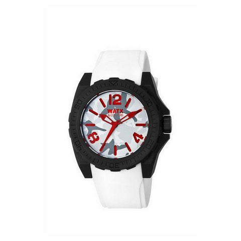 Image of Unisex Watch Watx & Colors RWA1809 (45 mm)-Universal Store London™