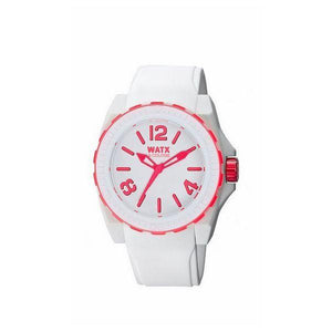 Unisex Watch Watx & Colors RWA1830 (45 mm)-Universal Store London™