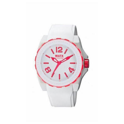 Image of Unisex Watch Watx & Colors RWA1830 (45 mm)-Universal Store London™