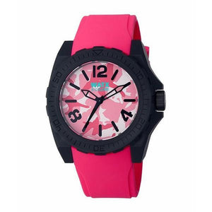 Unisex Watch Watx & Colors RWA1856 (40 mm)-Universal Store London™