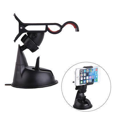 Image of Universal Mobile Phone Holder-Universal Store London™