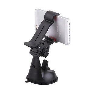 Universal Mobile Phone Holder-Universal Store London™