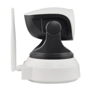 VStarcam C7824WIP HD 720P 1.0MP Plug-and-play IP WiFi Camera ONVIF2.0 Multi Stream for Home Security-Universal Store London™