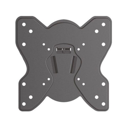 "Wall Bracket TooQ LP1942TN-B LP1942TN-B 23""-42"" Television-Universal Store London™"