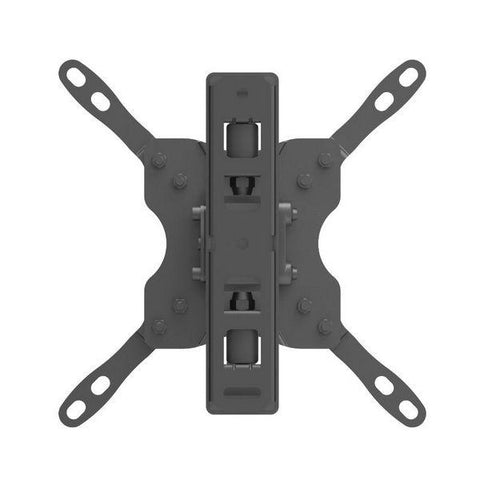 "Image of Wall Bracket TooQ LP2142TNL-B LP2142TNL-B 13""-42"" Television-Universal Store London™"