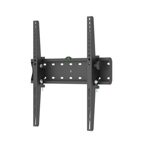 "Image of Wall Bracket TooQ LP4255T-B LP4255T-B 32""-55"" Television-Universal Store London™"