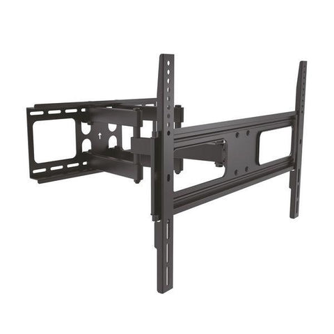 "Image of Wall Bracket TooQ SOPORTE GIRATORIO E INCLINABLE LP6270TN-B 37""-70"" Television-Universal Store London™"