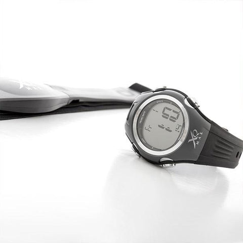 Watch-Cardiometer with Chest Strap-Universal Store London™